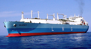 Teaser_LNG_Weichenseite_Transport