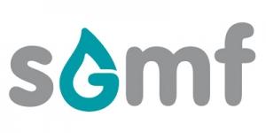 sgmf-Logo