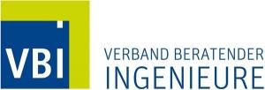 vbi-logo_small