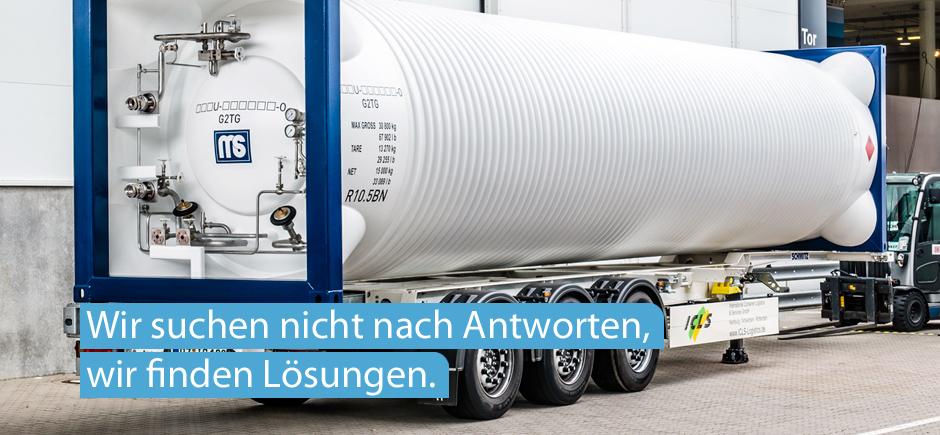 Header_Startseite_LNG