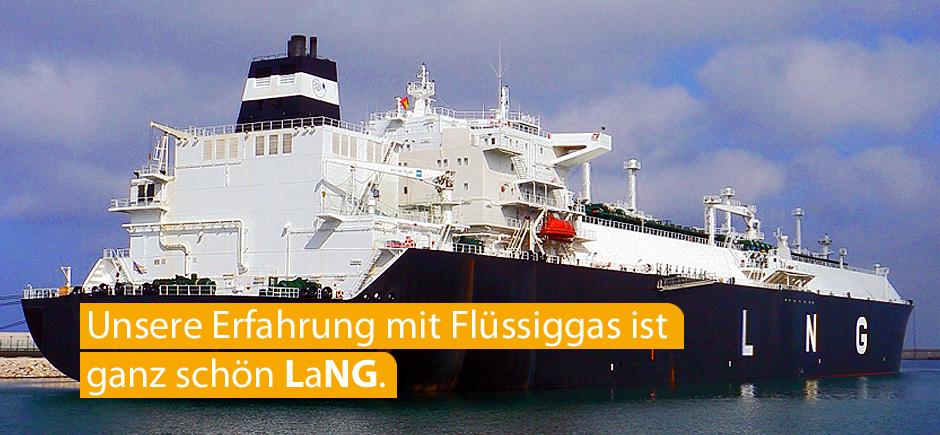 Header_Startseite_LNG_2