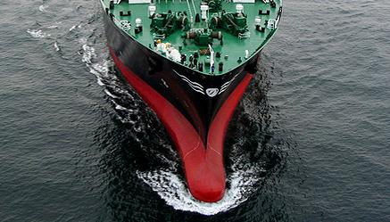 LNG_Transport_Detailseite_Klinke2