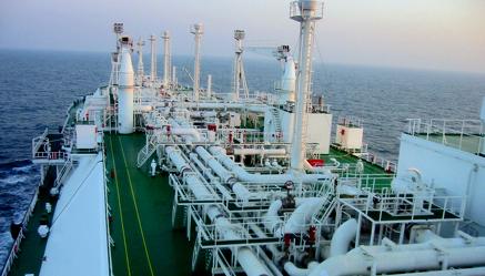 LNG_Transport_Weichenseite_Klinke