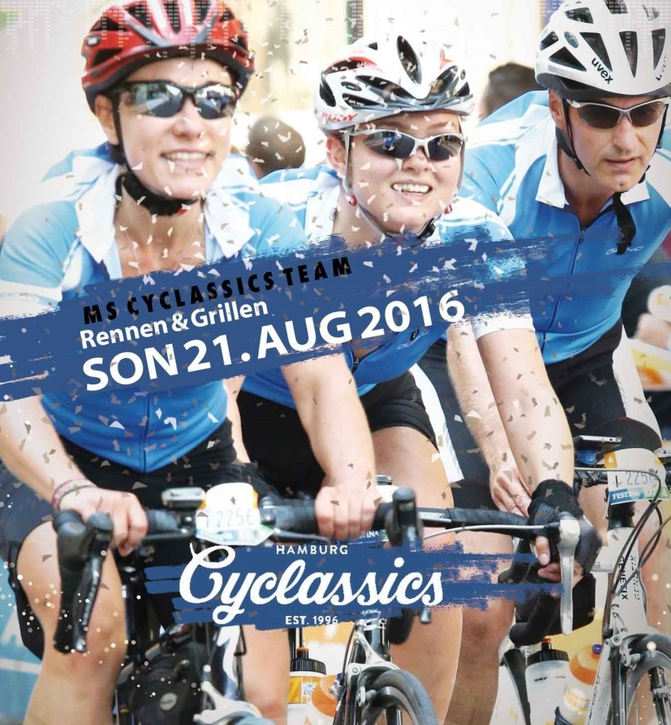 Cyclassics Flyer - Kopie