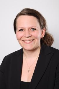 Kim Delitzsch