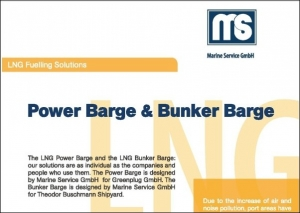 MS Flyer Power Barge Brochure 600x wb