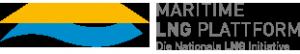 logo_LNG-Platform_inline