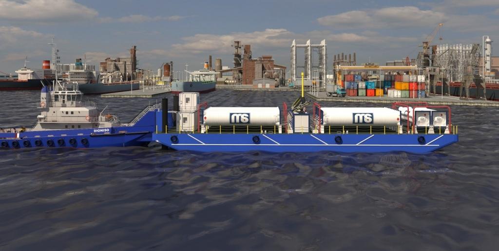 Hafen_Push_Barge4