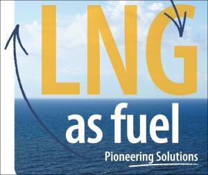 MAS-16-00155 Salesfolder LNG_6-Seiter_RZ 3_ANSICHTS-PDF-mod