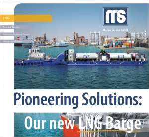 MAS-16-00XXX Nachdruck Broschuere LNG-Barge_Aug2016_UV-Lack_RZ_ohne Lack_Ansicht-mod