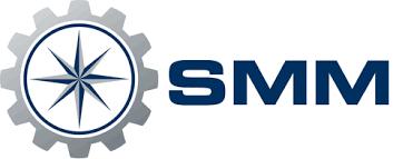 Logo-einfach