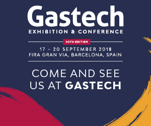 Gastech-visit-us-on-stand-banner300x250-1